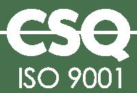 csq-calidad-iso-9001