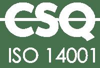 csq-calidad-iso-14001